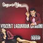 Joe Pesci - Vincent Laguardia Gambini Sings