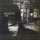 Raised Fist - Fuel