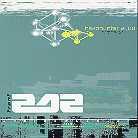 Front 242 - Headhunter 2000 (2 CDs)