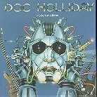 Doc Holliday - Modern Medicine