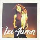 Lee Aaron - --- (1987)