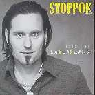 Stoppok - Neues Aus Lalaland