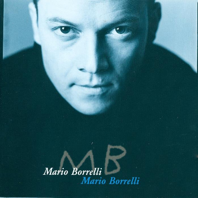 Mario Borrelli - ---