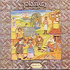 Planxty - Collection