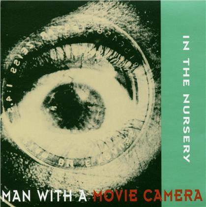 In The Nursery - Man With A Movie Camera