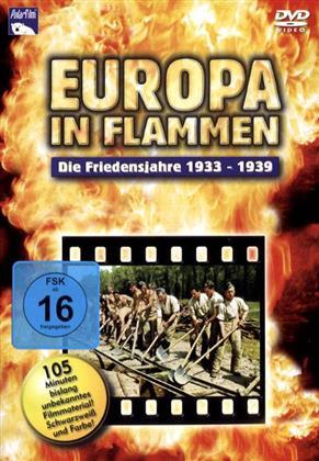 Europa in Flammen 1 - Spiegel TV
