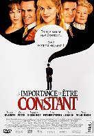 L'Importance d'être Constant (2002)