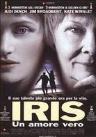 Iris - Iris un amore vero (2001)