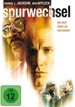 Spurwechsel (2002)