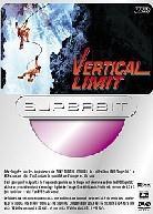 Vertical Limit - (Superbit) (2000)