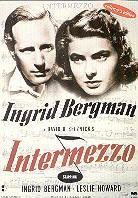 Intermezzo (1939) (Collector's Edition)