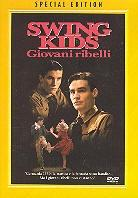 Swing Kids (Special Edition)