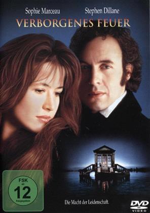 Verborgenes Feuer - Firelight (1997)