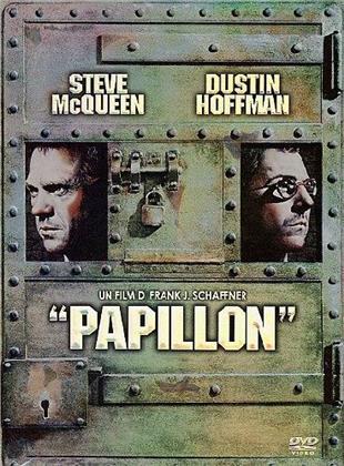 Papillon (1973) (Indimenticabili)
