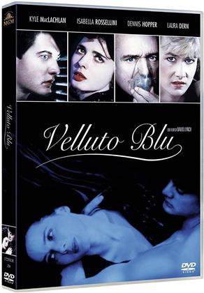 Velluto blu (1986) (Edizione Speciale)