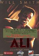 Ali (2001) (Collector's Edition, 2 DVD)
