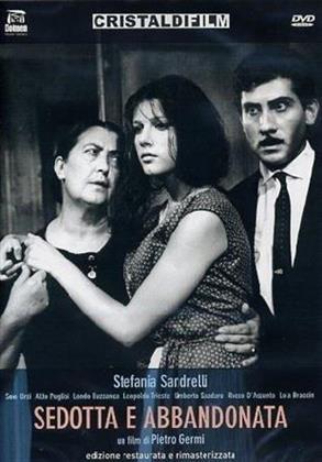 Sedotta e abbandonata (1964)