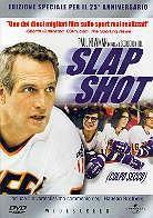 Slap shot - Colpo secco (1977)