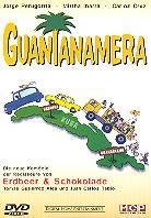 Guantanamera (1995)