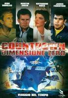 Countdown - Dimensione zero - The Final Countdown (1980)