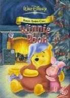Winnie the Pooh - Buon anno con Winnie the Pooh