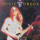 Dixie Dregs - In Concert (1979) - King Biscuit