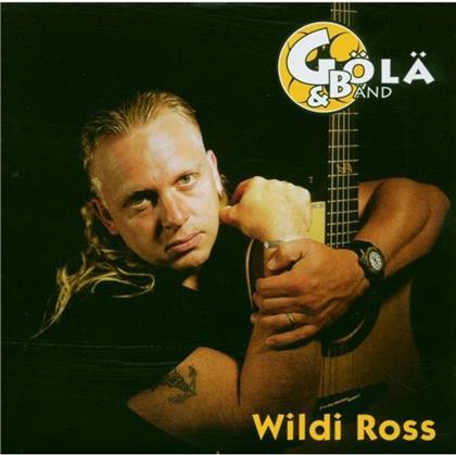 Gölä - Wildi Ross