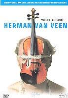 Van Veen Herman - Was ich Dir singen wollte (2 DVDs)