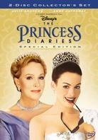 The princess diaries (Special Edition)