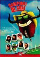 Campioni di guai (1991)