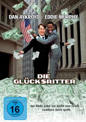 Die Glücksritter (1983)