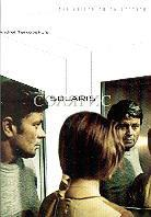 Solaris (1972) (Criterion Collection, 2 DVD)