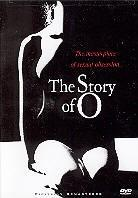 The story of O (1975) (Unrated)