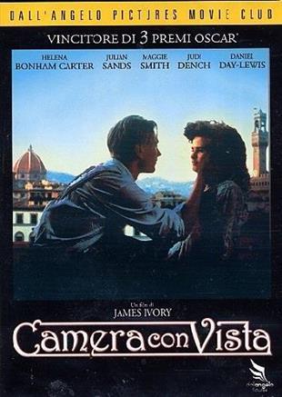 Camera con vista (1986)
