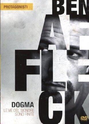 Dogma (1999) (Protagonisti, 2 DVD)