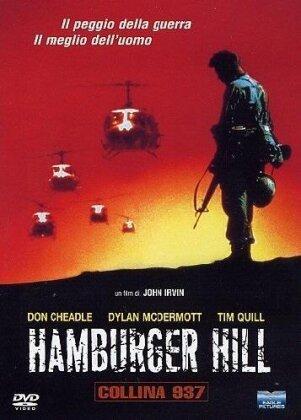 Hamburger Hill - Collina 937 (1987)