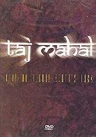 Mahal Taj - Live at Ronnie Scott's (Remastered)