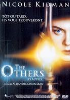 The Others - Les autres (2001)