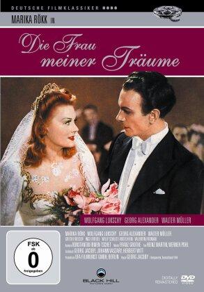Die Frau meiner Träume (1944)