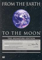 From the earth to the moon (Signature Edition, 5 DVDs)