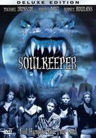 Soulkeeper (Deluxe Edition)