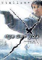 Eye See You (Steelbook)