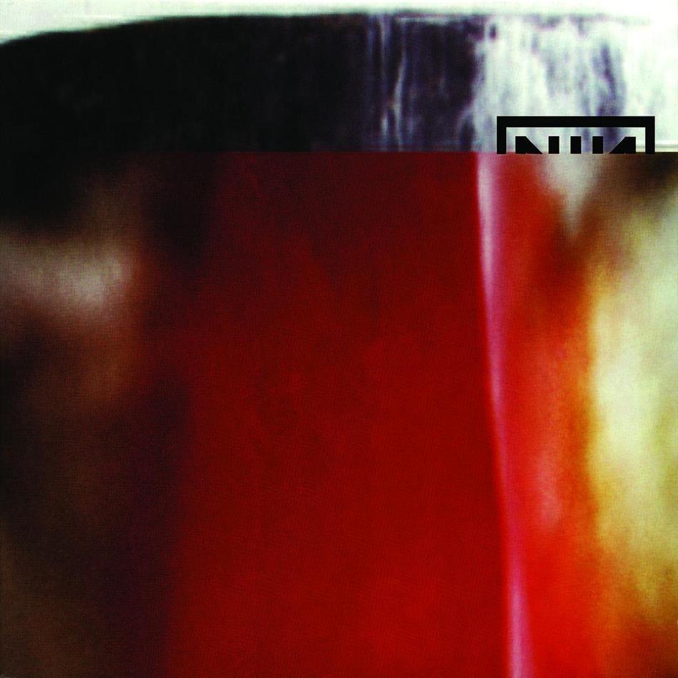 Nine Inch Nails - Fragile (2 CDs)