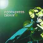 Egoexpress - Bieker