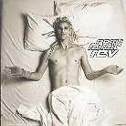 Perry Farrell (Jane's Addiction) - Rev