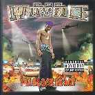 Lil Wayne - Block Is Hot