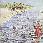 Genesis - Foxtrot (Remastered)