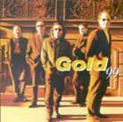 Gold - 99