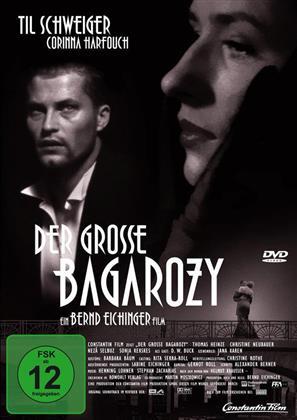 Der grosse Bagarozy (1999)