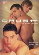 Crush (1999) (Unrated)